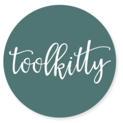 ToolKitty
